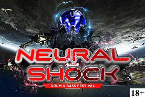 The Neural Shock Festival