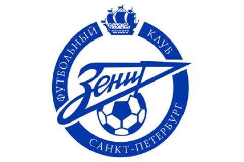 Зенит - Анжи (прямая трансляция матча)