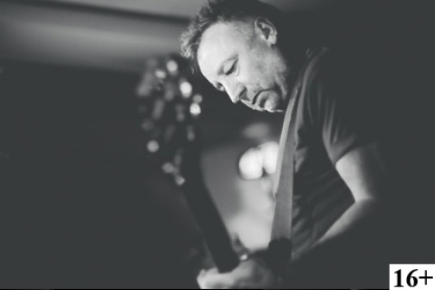 A Joy Division Celebration: Peter Hook & The Light